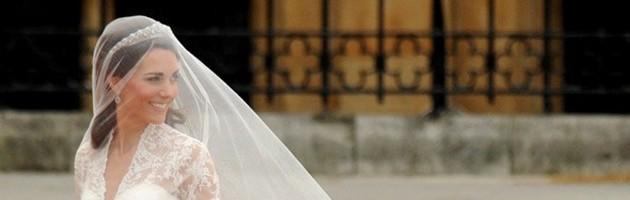 La Duchesse de Cambridge et ses bijoux