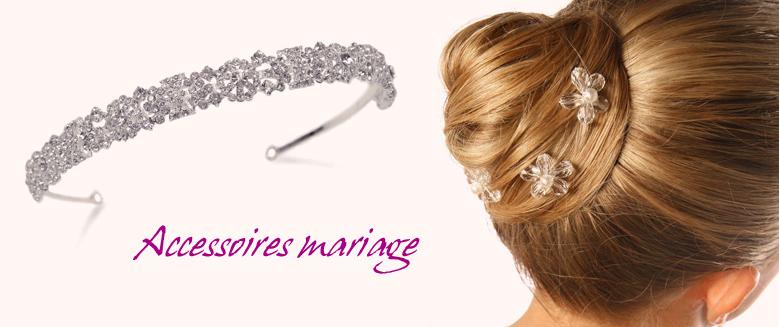 accessoires mariage par princesse d 39 un jour tous les accessoires pour la mari e. Black Bedroom Furniture Sets. Home Design Ideas