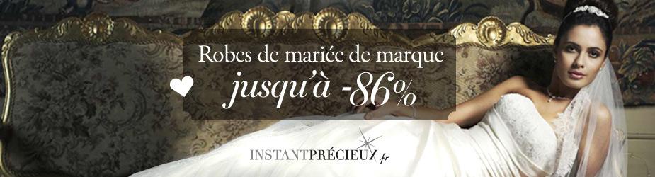 Robes de mari e pas cher princesse d 39 un jour - Housses de coussins pas cher ...