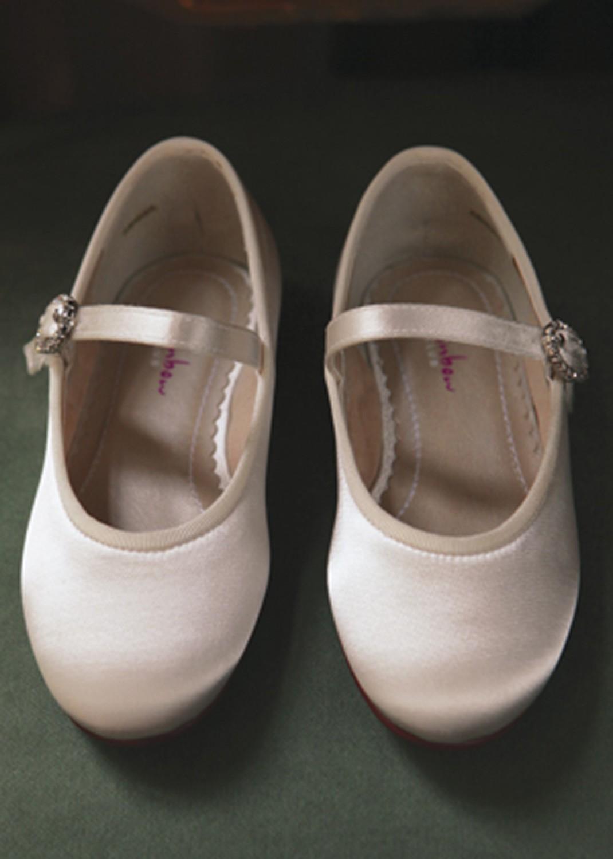 promotion chaussures c r monie enfant abigail taille 33 en stock princesse d 39 un jour. Black Bedroom Furniture Sets. Home Design Ideas