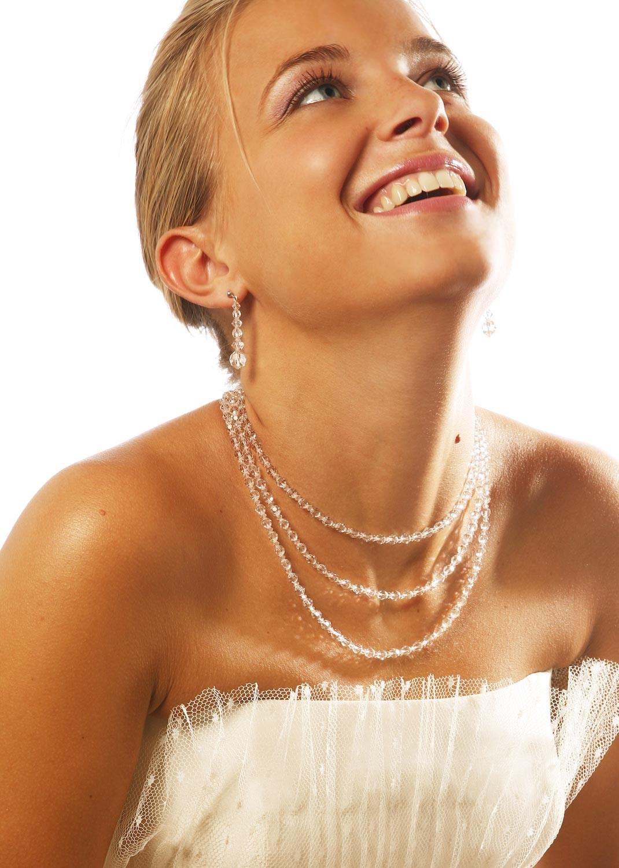 cr ateur bijoux mariage lune princesse d 39 un jour. Black Bedroom Furniture Sets. Home Design Ideas