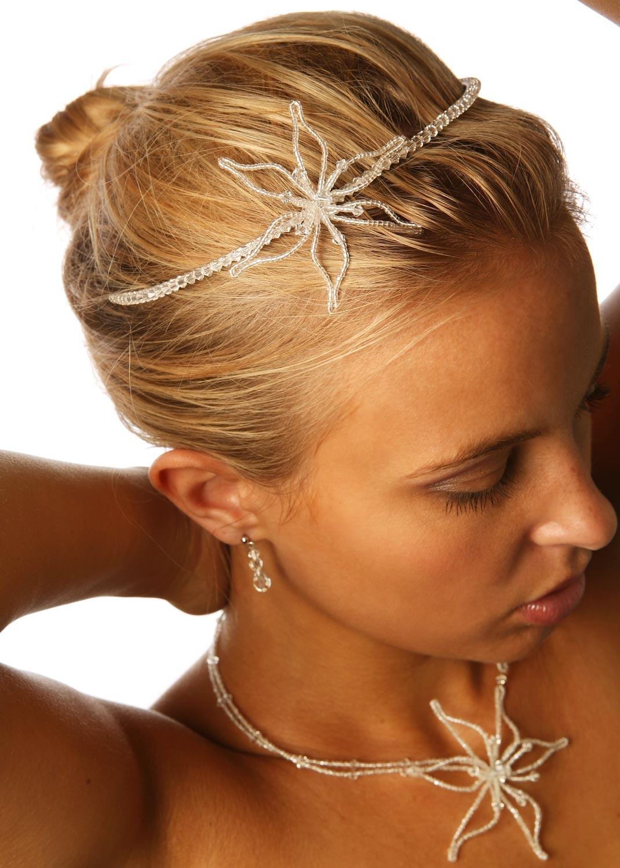 colliers mariage bracelets mariage boucles doreilles mariage bijoux