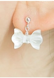 Collier enfant Bonbon