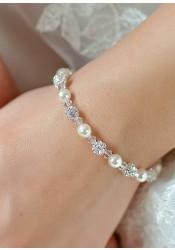 Bracelet mariage Innocence