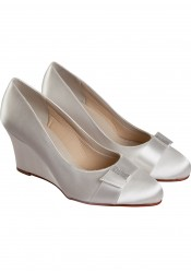 Chaussures mariage Jess Taille 38 en stock