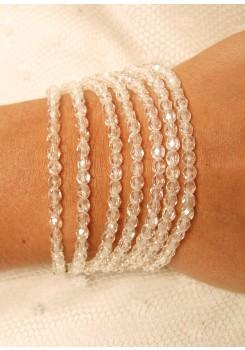 Bracelet mariage Cléopâtre