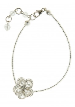 Bracelet mariage Summer