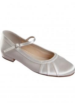 Chaussures cérémonie enfant Mollie
