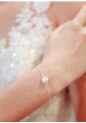 Bracelet de mariée Lana