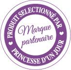Logo Marque partenaire